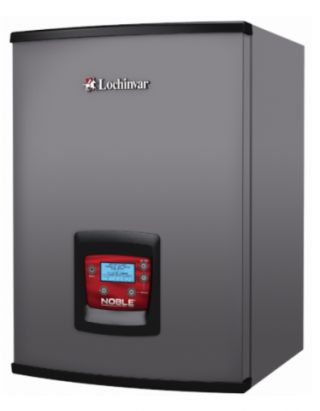 Boilers Residential Recalled Due to Carbon Monoxide Poisoning