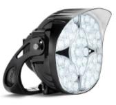 Light Fixtures by Cooper Lighting Recalled Due to Injury Hazard