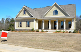 Home-for Sale 2408978_1920