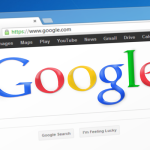 Justice Department and some states file antitrust lawsuit against Google for search dominance