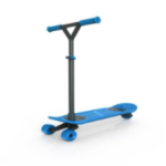 Skate & scoot scooters by Jakks Pacific are being recalled due to fall hazard