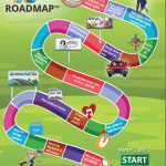 Life Goes On Roadmap – A financial organization system that's worth a look