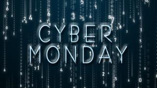 Cyber-monday-5358372_640