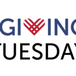 Make sure your donation goes to a worthwhile organization on Giving Tuesday