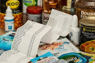 Shopping and Budgeting Meeting Your Financial Goals-879498_640