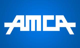 Amca-logo-American Medical Collection Agency 2-860x520-7