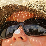 Fun in the sun: EWG releases its 2021 guide to sunscreens