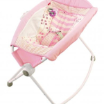 New safety standard for infant sleep products approved by CPSC