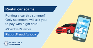 Rental Car Scams_FTC summer_safety_series_2