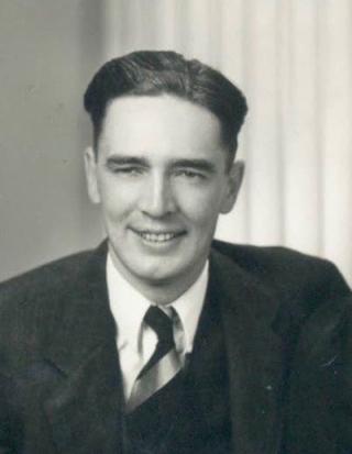 Minor H Slingsby 1939 2