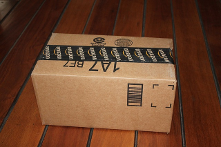 Package-delivery-Amazon Prime 1243499_640