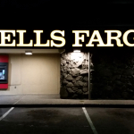 Wells Fargo fined $25 million for failing to pay back customers