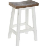 Hobby Lobby recalls white wood stools because they may collapse