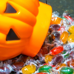 Halloween Safety Part 1: Halloween myths and what you should worry about instead