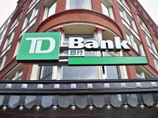 TD_Bank _Chinatown _DC_by_Matthew_Bisanz TD Settles Charges of Overdraft Abuse