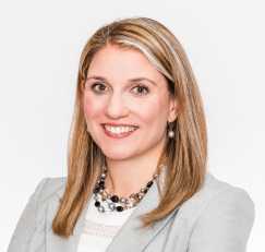 Lauren Pitman Trust Attorney 2(1)