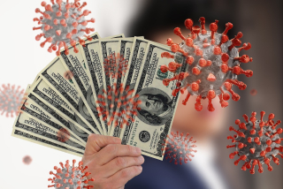 Corona-Virus Money Scams Offering Help 5081311_1280