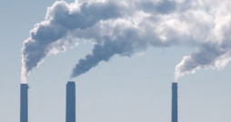 Power-Plant-Emissions_2