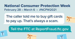 Ncpw2021-socmed-Pay With Gift Card That's Always Wrong 1200x630-4