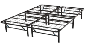 Bed Frames By Global Home Imports Recalled Due to Serios Injury Hazard