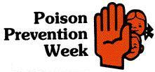 Poison_Prevention_Week