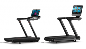Peloton Tread and Tread+_Recalled Due to Child Death and More Than 70 Incidents
