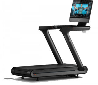 Peloton Plus Treadmill Recalled Due to Death of Child and 72 Incidents