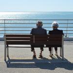 It's World Elder Abuse Awareness Day