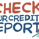 More than a third of consumers found mistakes in their credit reports, survey shows