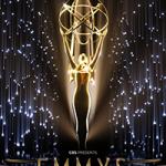 Did you enjoy the Emmys Sunday?