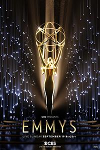 Emmys 73rd_Primetime_Emmy_Awards 2021