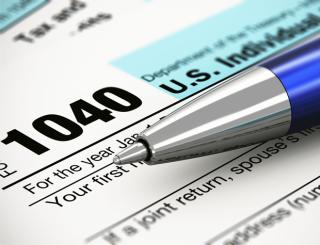 Tax_form_1040