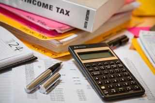 Tax Income Calculator Pen-4097292_640