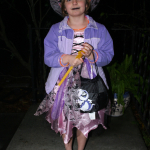 Halloween Safety Part 3: How to be ready for the big night