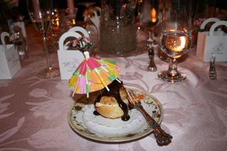 Dessert_img_9605_2