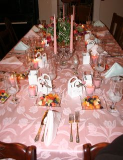 Table_img_9585_2