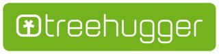 Treehugger_small_th_logo_3