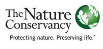 Nature_conservancy_logo_2007_2