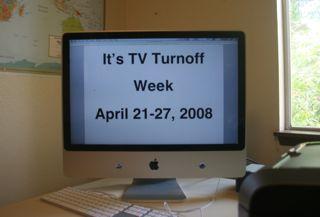 Tv_turnoff_week_2_img_0405_2