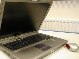 Laptop_3