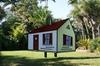 Miami_gardens_house_2