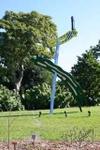 Miami_gardens_wings